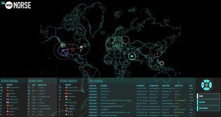 サイバー戦争