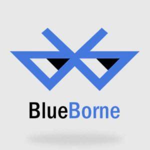 BlueBorne