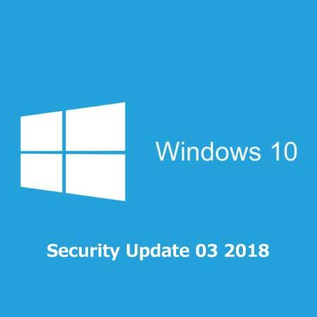 マイクロソフト社2017 年 8 月のセキュリティ更新 …