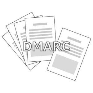 DMARCレポート