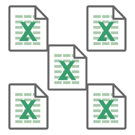 Excel 駆使し過ぎた
