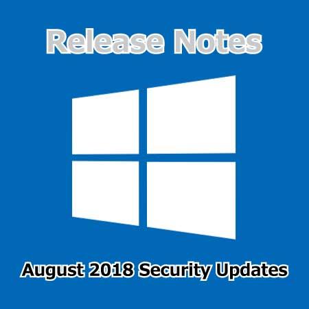 2018年2月の Windows Update メモ (2/24更新) - ぼ …