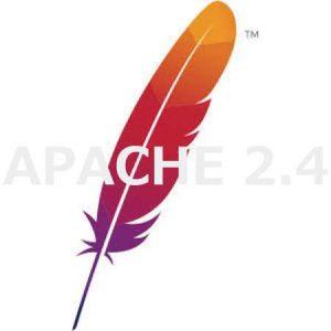 Apache 2.4