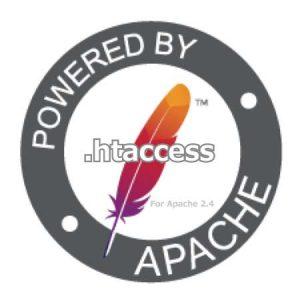 Apache2.4 .htaccess 続編