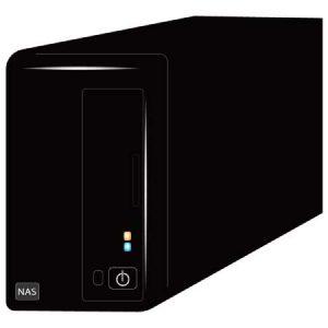 NAS(Network Attached Storage)